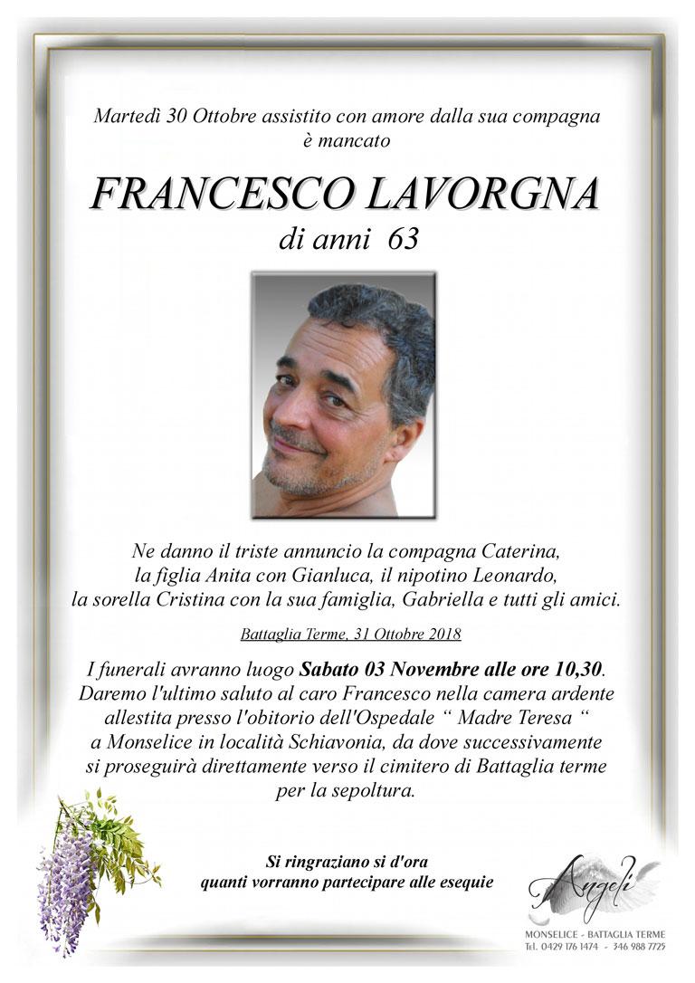 Lavorgna-Francesco