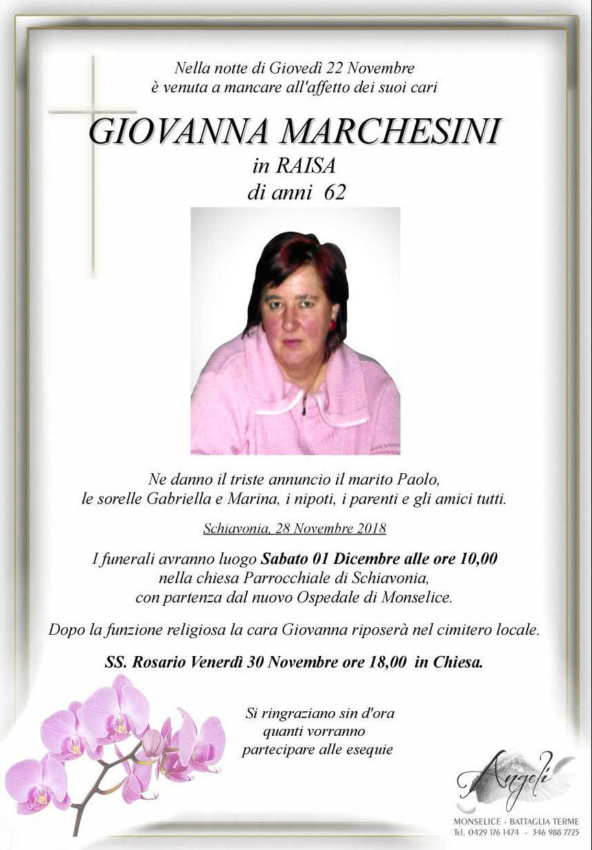 giovanna-marchesini